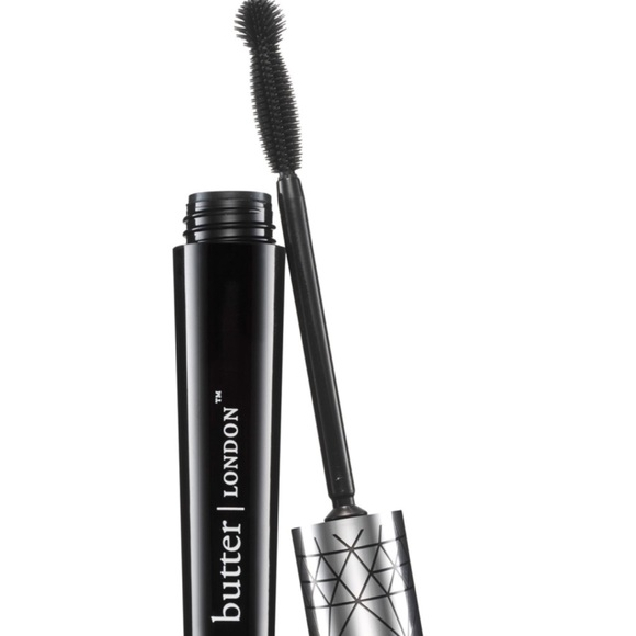 butter LONDON Other - 3 for $15/Butter London Iconoclast Volume Mascara